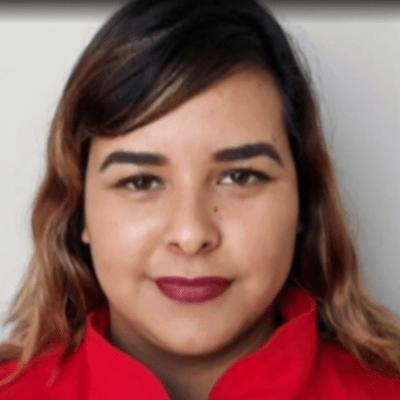 Operadora del 911 atiende parto vía telefónica en Sonora
