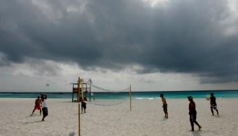 Maestro-colombiano-Cancun-Vacaciones-Fotocopias