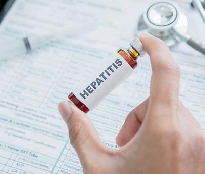 Suman 42 casos confirmados de hepatitis en escuelas de Sinaloa