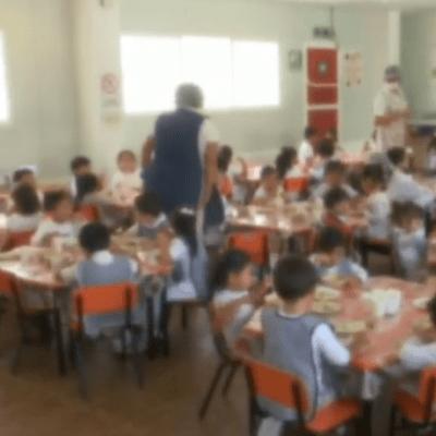 Qué pasa con el presupuesto de las estancias infantiles