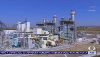 Consulta por termoeléctrica de Morelos, empañada por asesinato de activista