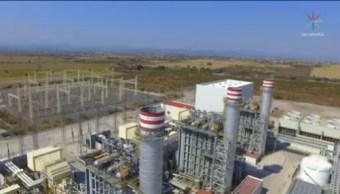 Foto: Consulta Termoeléctrica Huexca Morelos 20 de Febrero 2019