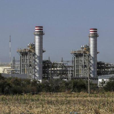Consulta sobre termoeléctrica de Huexca se realiza este fin de semana