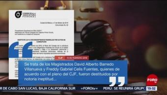 Foto: AMLO Defiende Propuesta Estancias Infantiles 13 de Febrero 2019