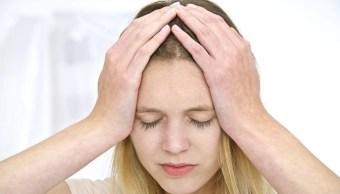 Cuántos tipos de dolor de cabeza hay y cómo podemos aliviarlos