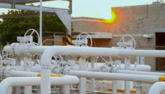 Pemex, señalada por aumento en precio del gas natural cdmx 5 febrero 2019