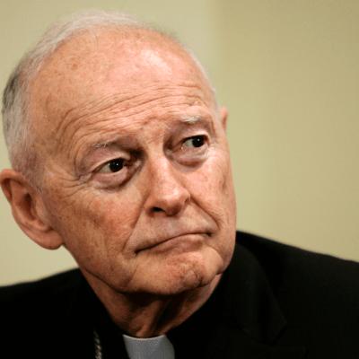 Arquidiócesis de Newark anuncia lista de abusadores pederastas
