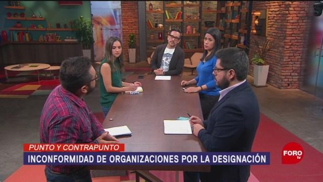 Foto: Fiscal Carnal Guanajuato Violencia 27 de Febrero 2019