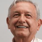FOTO Popularidad de AMLO es sorprendente y altísima, dicen encuestadores /México 10 febrero 2019