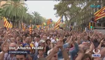 Foto: España Elecciones Anticipadas Congreso Rechaza Presupuesto 2019 13 Febrero 2019