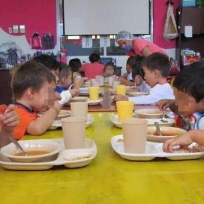 Gobierno federal pagaba subsidios a estancias infantiles por 'niños fantasma'