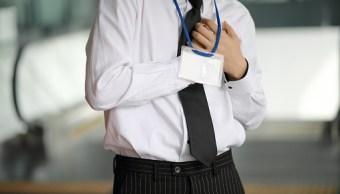 Estrés laboral crónico puede causar enfermedades cardíacas
