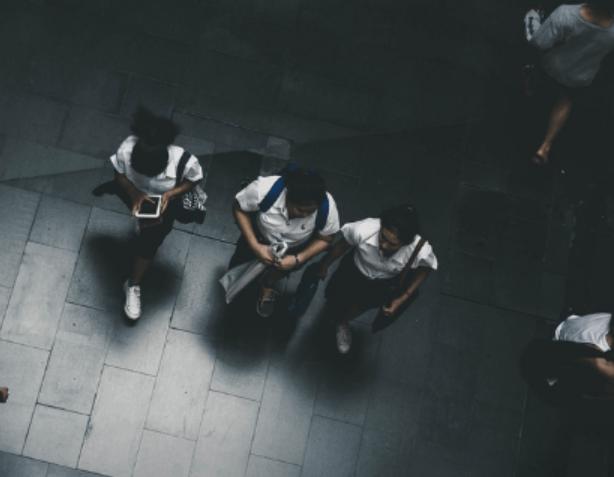 FOTO Diputados escuchan posturas sobre reforma educativa archivo México 2019