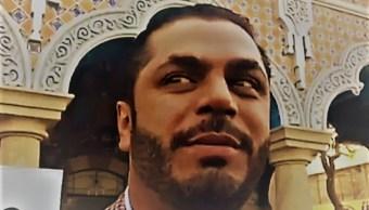 Ponen precio a la cabeza de Felipe Patjane, presidente municipal de Tehuacán, Puebla