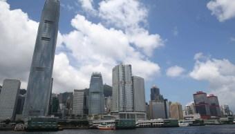 foto Hong Kong recibe con los brazos abiertos a empresas mexicanas