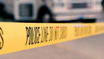 foto Hombre mató a su hija a martillazos y la guardó en el closet