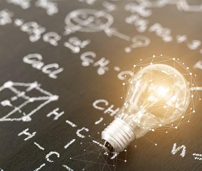 Siete pasos para ser más inteligente