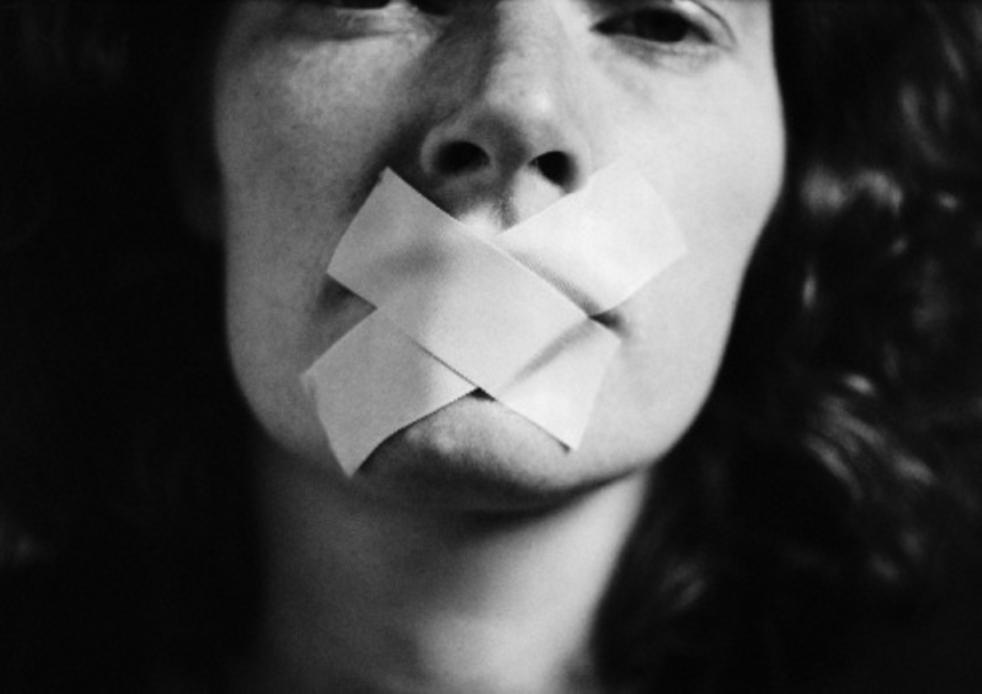 foto Aumentan pensión a hijos de víctimas de violencia contra la mujer