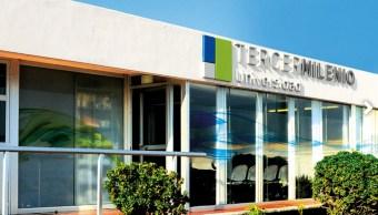Universidad Tercer Milenio Veracruz impartirá clases a adultos mayores