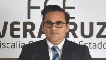 congreso de veracruz desecha juicio contra fiscal jorge winckler