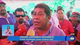Las Noticias con Lalo Salazar en Hoy del 1 de febrero del 2019