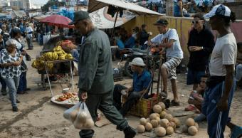 FOTO Precios en Venezuela suben 3.5% cada día, denuncia Asamblea caracas venezuela 26 enero 2019