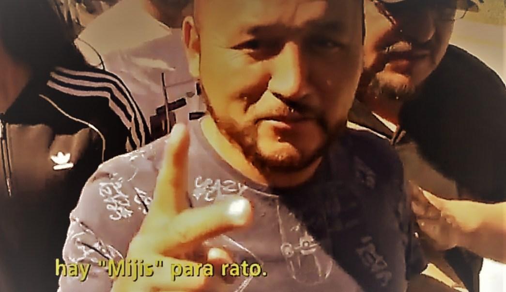 'Hay Mijis para rato', declara Pedro Carrizales, tras atentado