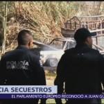 ONEXPO nacional, denunció que los huachicoleros extorsionan a gasolineros