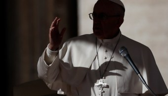 Abuso-sexual-papa-Francisco-sacerdotes-pederastia