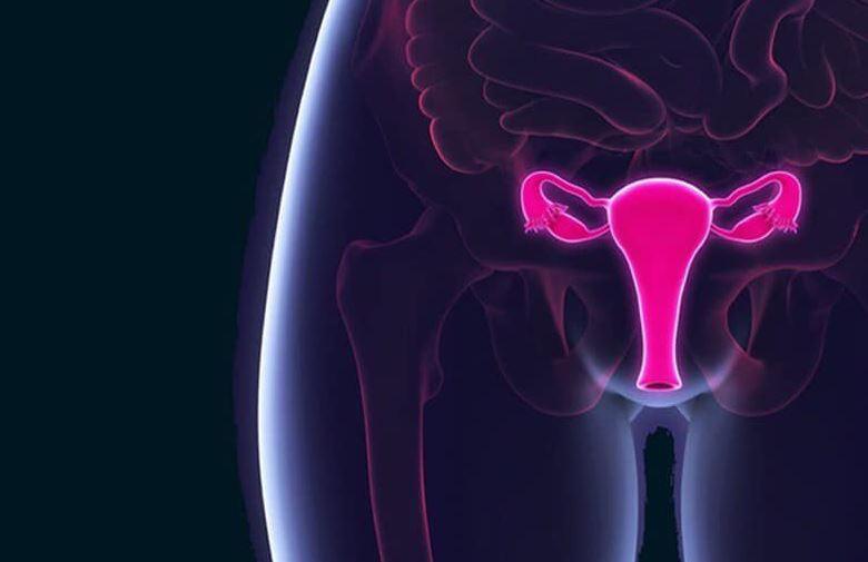 mujeres mexicanas exponen virus papiloma humano edades tempranas