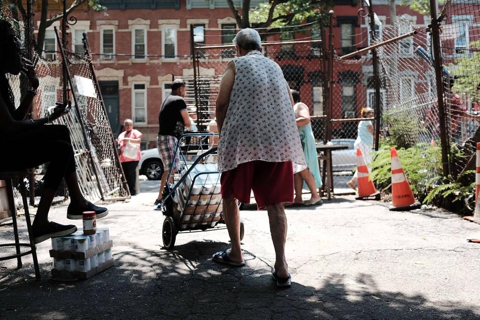 pobreza-pobres-estados-unidos-america-economia-neoliberalismo-foto-julio-11-2018-nueva-york