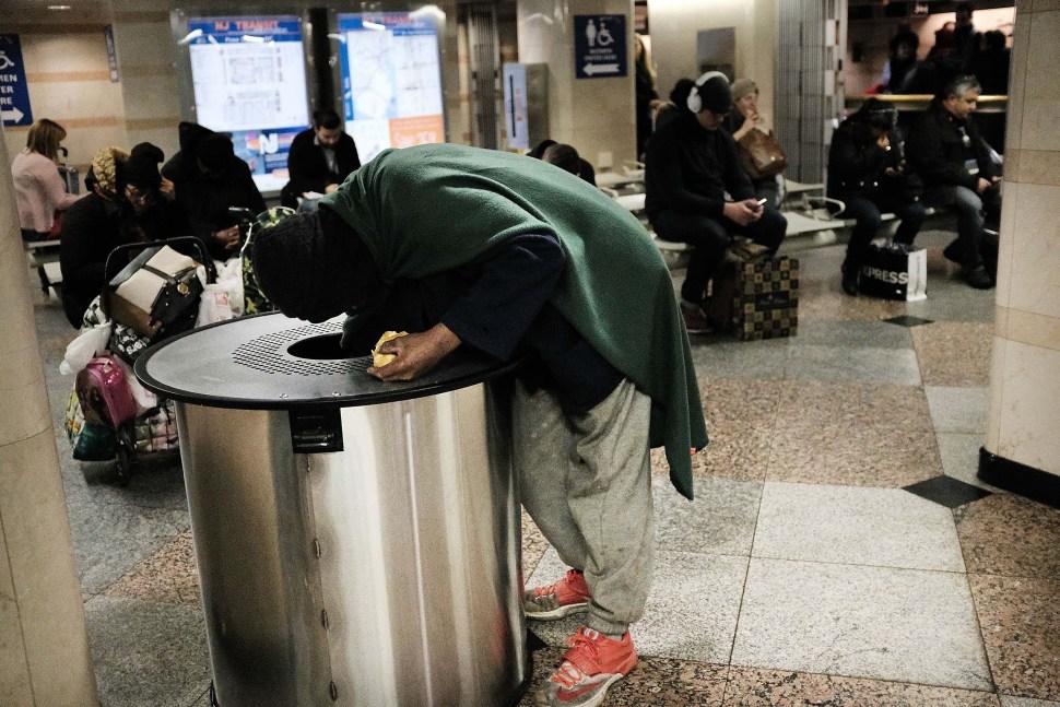pobreza-pobres-estados-unidos-america-economia-neoliberalismo-nueva-york-foto-14-diciembre-2017