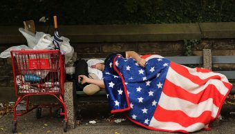 pobreza-pobres-estados-unidos-america-nueva-york-foto-10-septiembre-2013