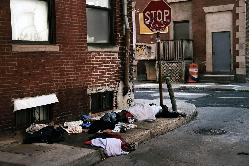 pobreza-pobres-estados-unidos-economia-america-filadelfia-foto-18-octubre-2018