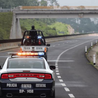 Refuerzan seguridad en Veracruz tras linchamiento múltiple
