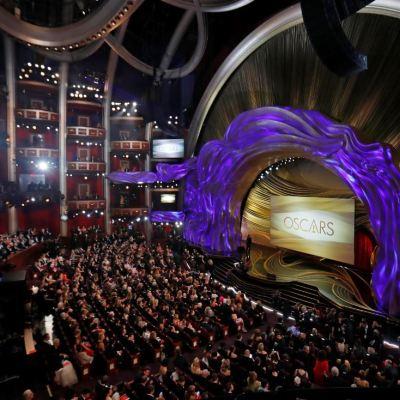 Esta es la lista completa de los ganadores de los Premios Oscar 2019