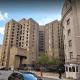 FOTO El Chapo espera sentencia en cárcel de Manhattan / nueva york archivo google maps