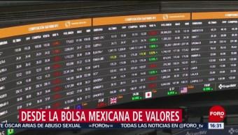 Foto: Qué papel juega México en la educación financiera