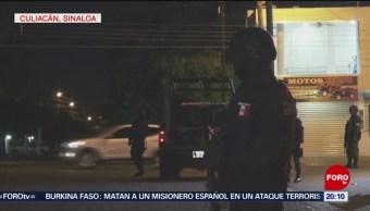 FOTO:Realizan operativos en bares, antros y cantinas de Culiacán, 16 febrero 2019
