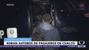 Habitantes protestan por gasera instalada en Iztapalapa