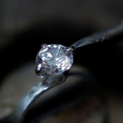 Condenan a 8 años a turista que tragó diamante para robarlo en Turquía