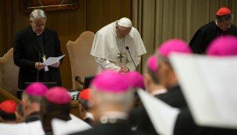 testimonio victima de abuso sexual en vaticano
