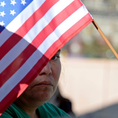 Los Ángeles ya es ciudad santuario para migrantes indocumentados
