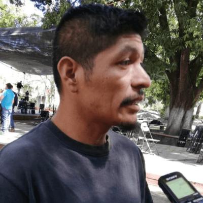 Asesinan a activista que rechazaba gasoducto en Morelos