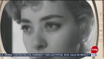 Serie de Silvia Pinal contará anécdotas fuera y dentro del escenario