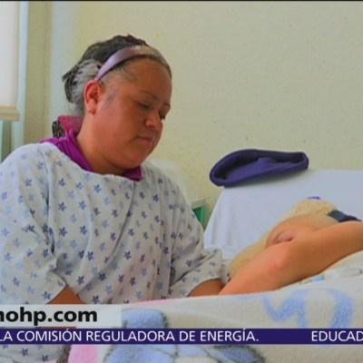 Síntomas para detectar a tiempo el cáncer infantil