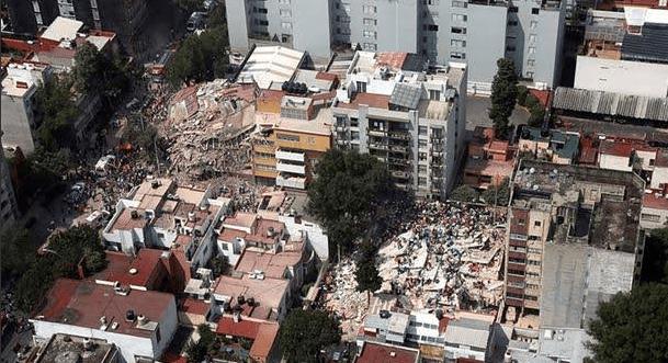 sismo 2017, reconstrucción de escuelas cdmx, Twitter, @SIMMSAMex, 23 noviembre 2018