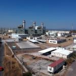 Foto: AMLO anuncia consulta para conocer si la ciudadanía está de acuerdo en operación de termoeléctrica en Huexca, Morelos, el 10 de febrero de 2019