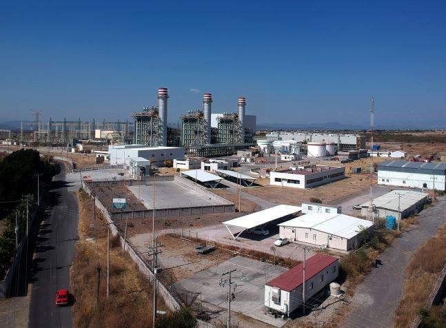AMLO anuncia consulta para termoeléctrica en Huexca, Morelos