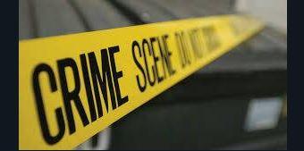 tiroteo y toma de rehenes deja cuatro muertos en mississippi